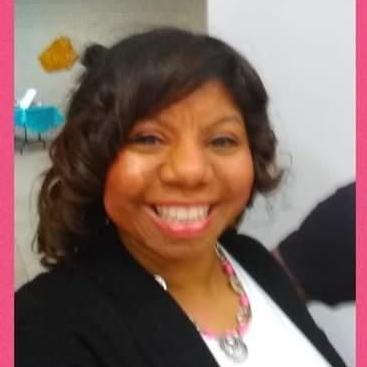 Kimica Davis's Profile Photo