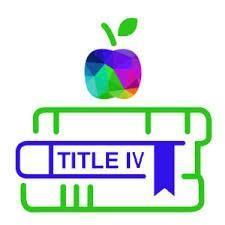 Title IV Logo