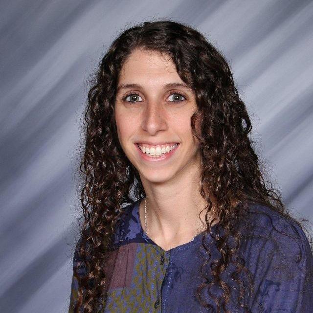 Bethany Cvitkovic's Profile Photo