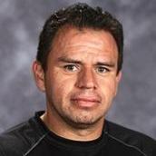Octavio Martinez's Profile Photo