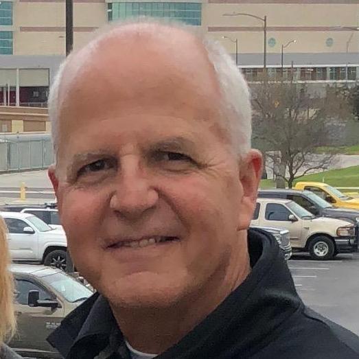 Doug Galyean's Profile Photo