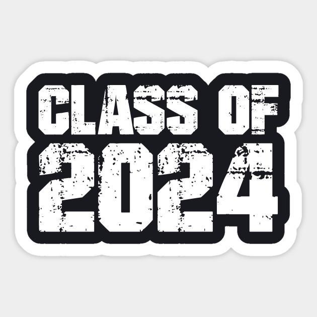 sis class of 2024