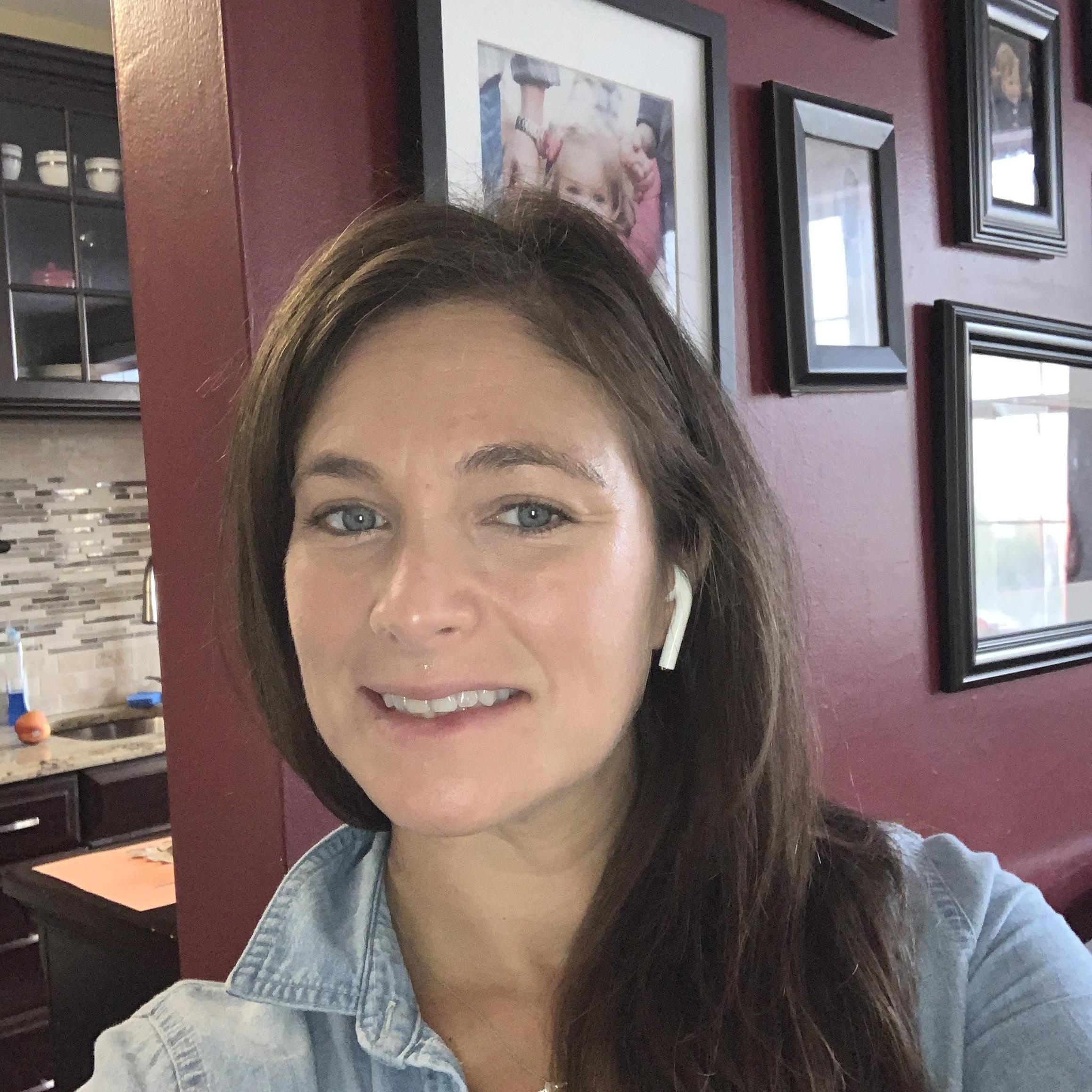 Lisa Daum's Profile Photo