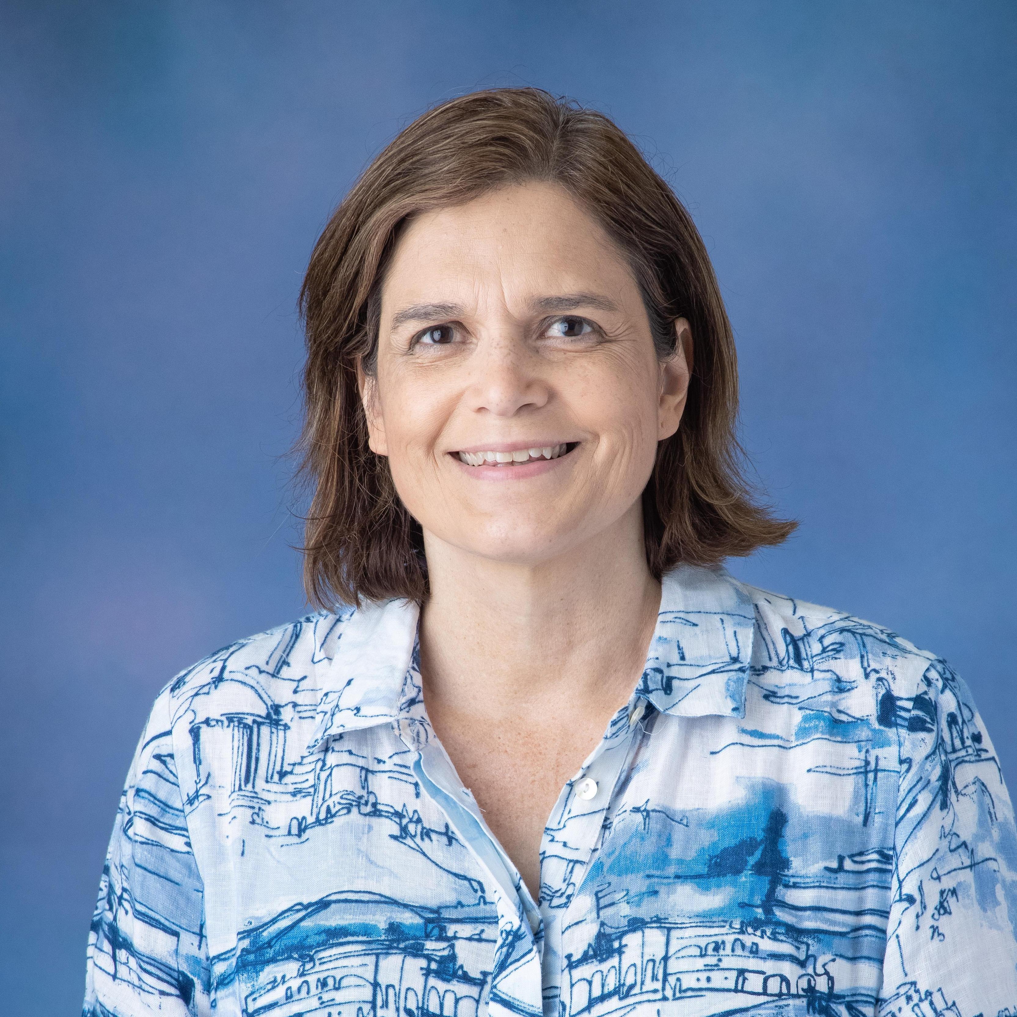 Cynthia Lafuente's Profile Photo