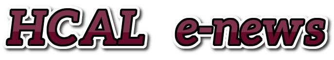 Aikman e-news