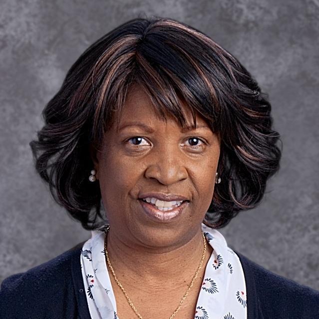 Viviane Jeanty's Profile Photo