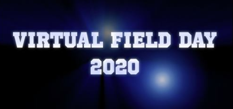 Virtual Field Day – June 1 Thumbnail Image