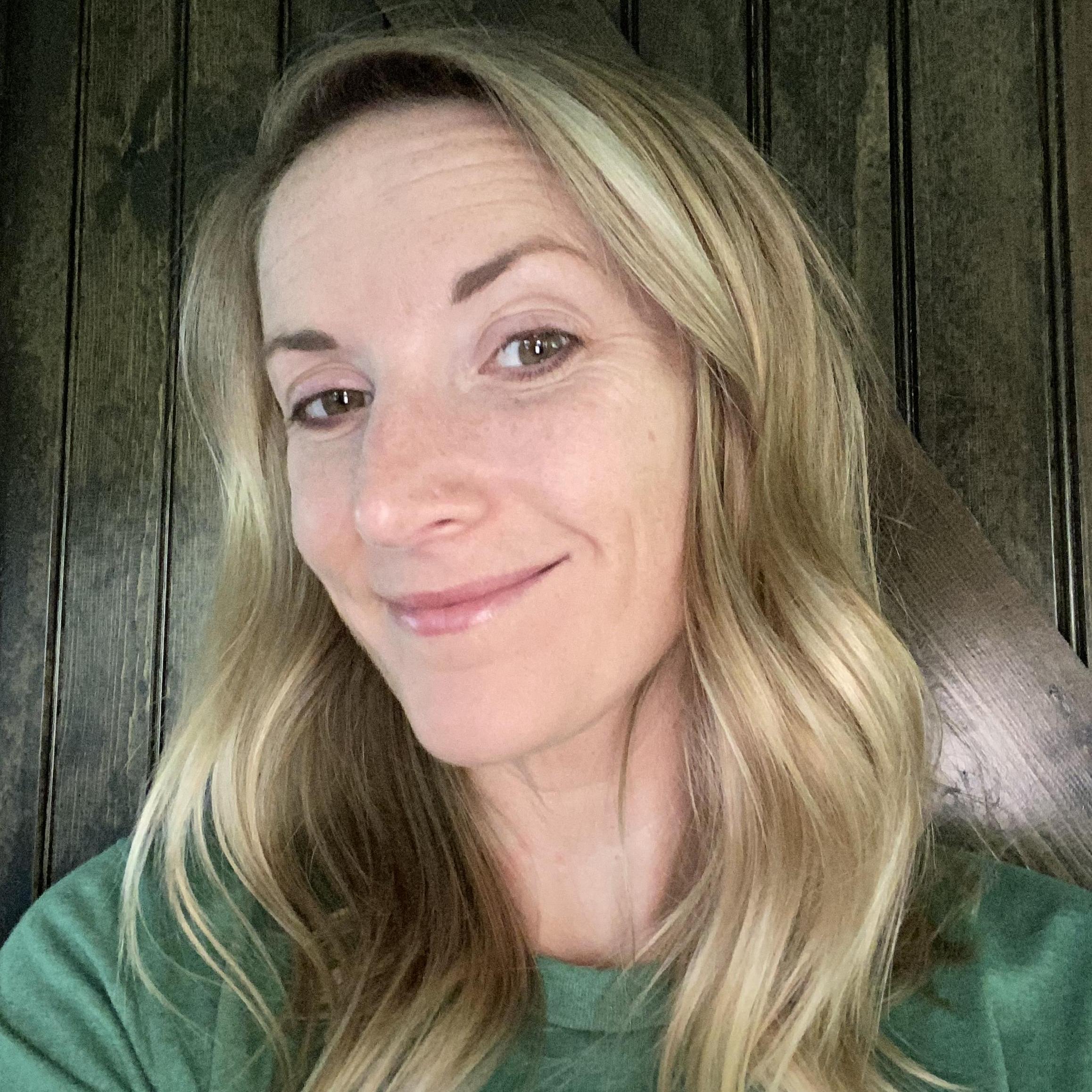 Kelsie Shelton's Profile Photo