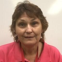 BEVERLY WOOLWINE's Profile Photo