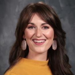 Kelsey Bennet's Profile Photo