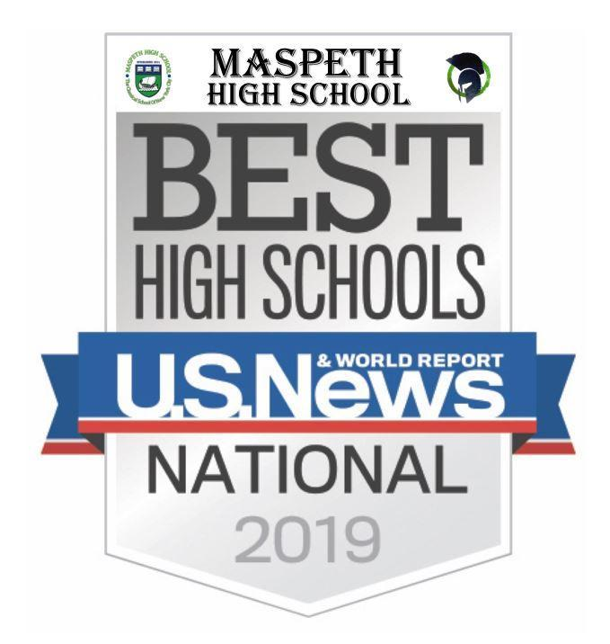 U.S. News & World Report Ranks Maspeth Among Best In New York Metropolitan Area Featured Photo