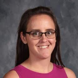 Cassandra Grove's Profile Photo