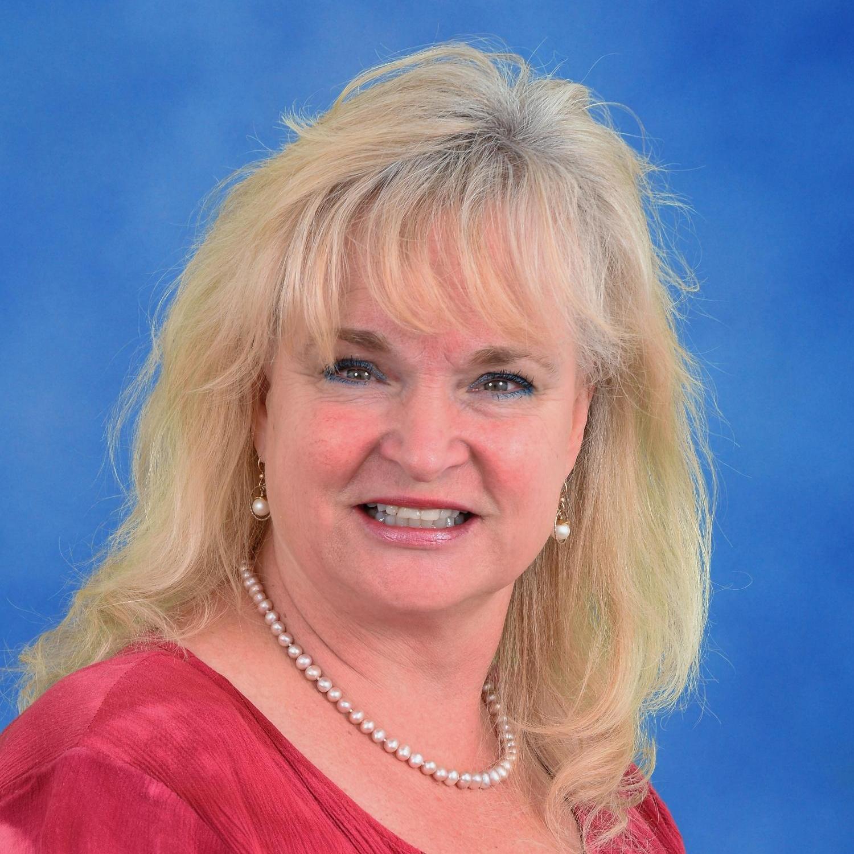 Lisa Rancourt's Profile Photo