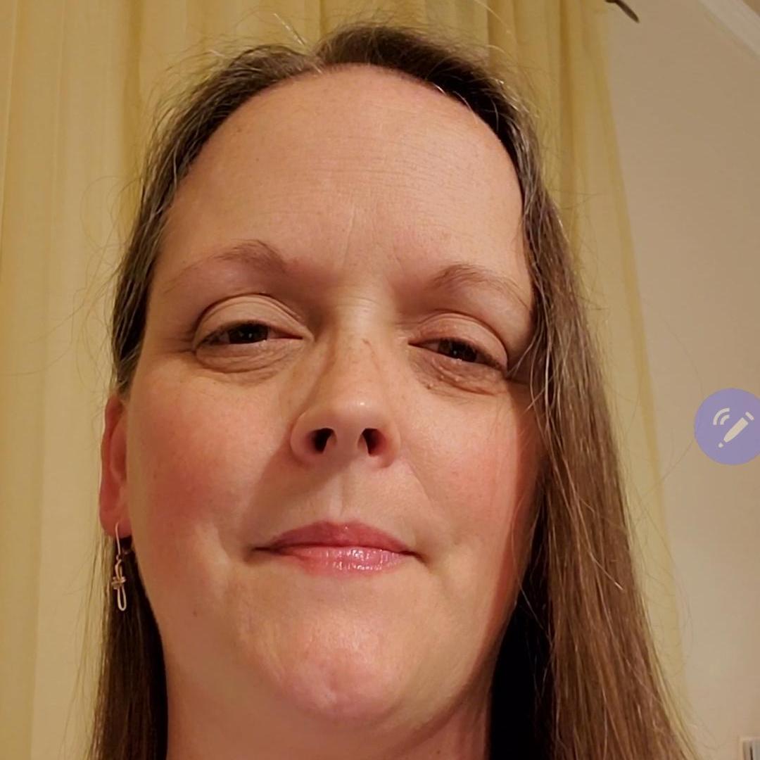 Holly Castaneda's Profile Photo