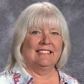 Gail Petri's Profile Photo
