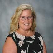 Linda Garcia's Profile Photo