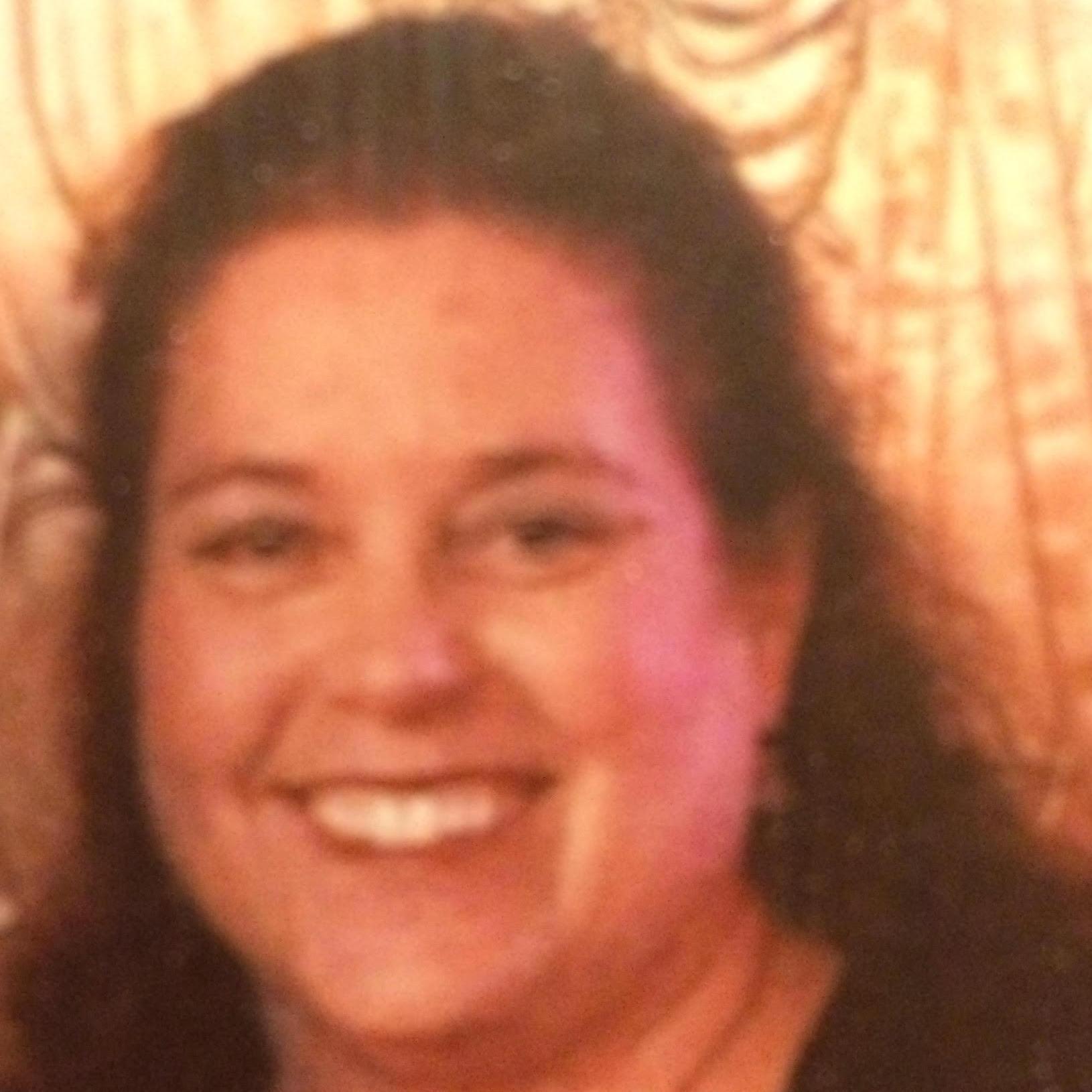 Sharon McBenttez's Profile Photo