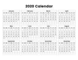 picture of a calendar