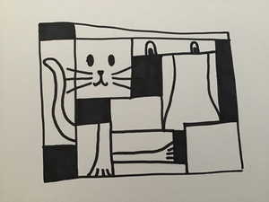 Artsy Cats Catherine.png