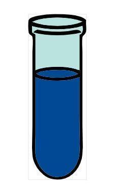 science beaker.jpg