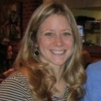 Sarah Hammett's Profile Photo