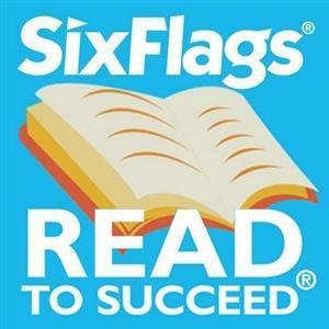 Six Flags Read to Succeed Featured Photo