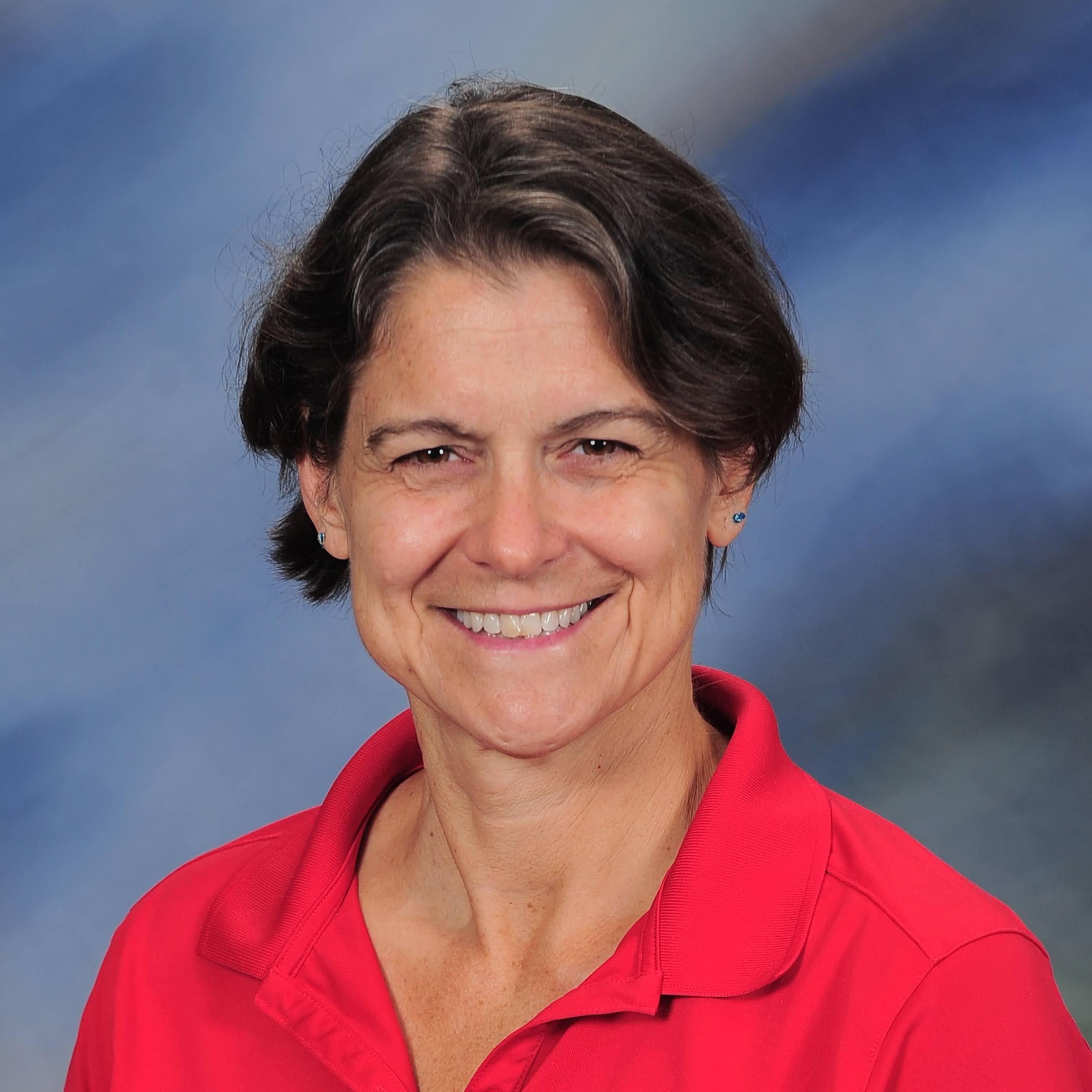 Suzannah Cordas's Profile Photo