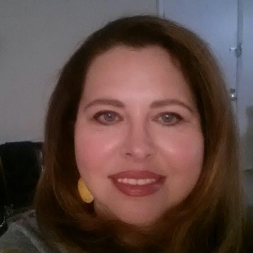 Donna Thomas's Profile Photo
