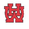 WHHS Logo