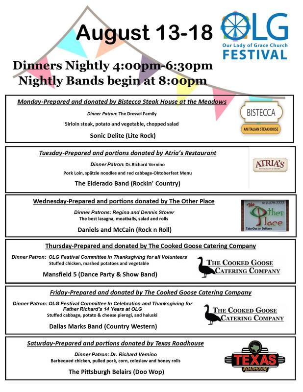 Festival_flyer_7-28-18.jpg