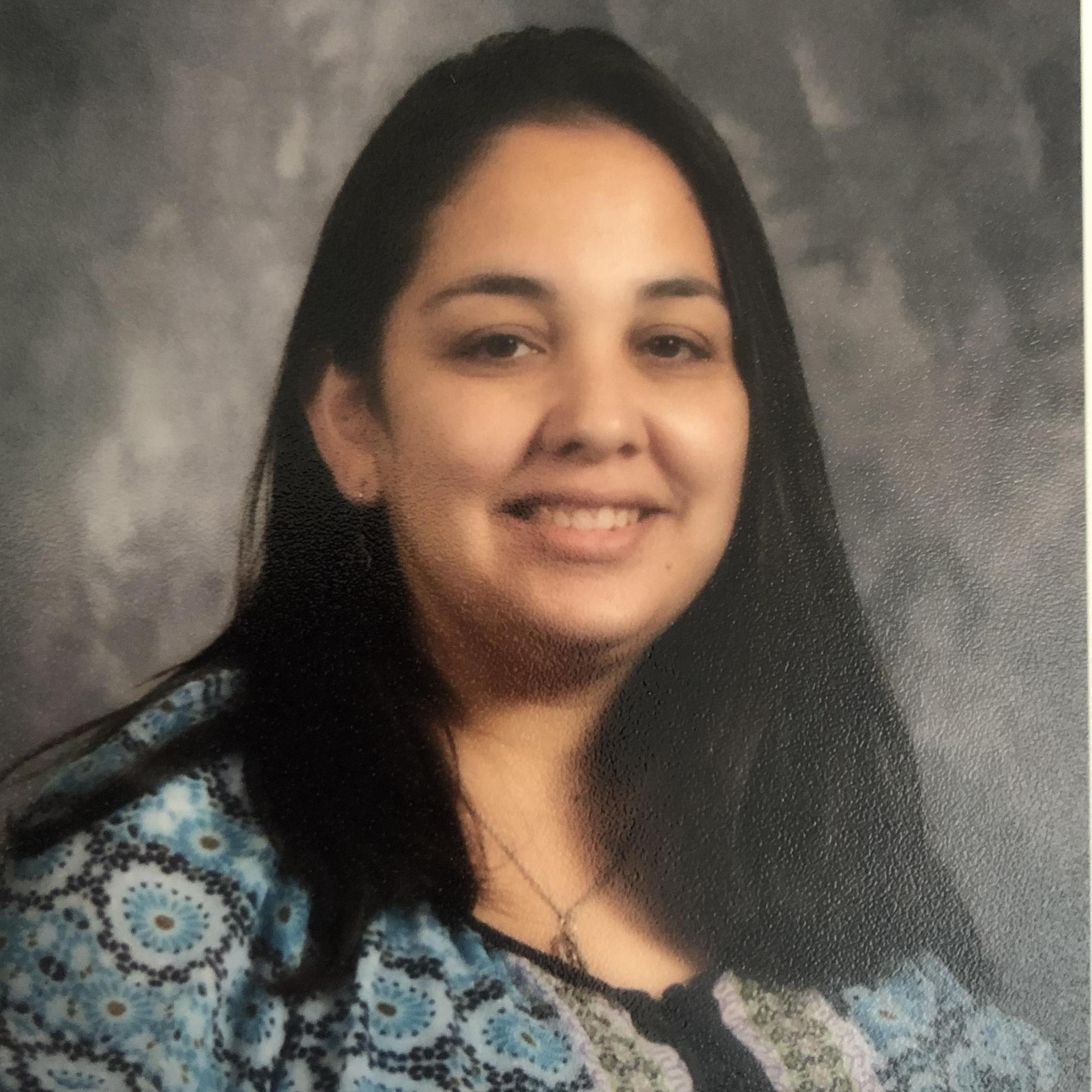 Melinda Torres's Profile Photo