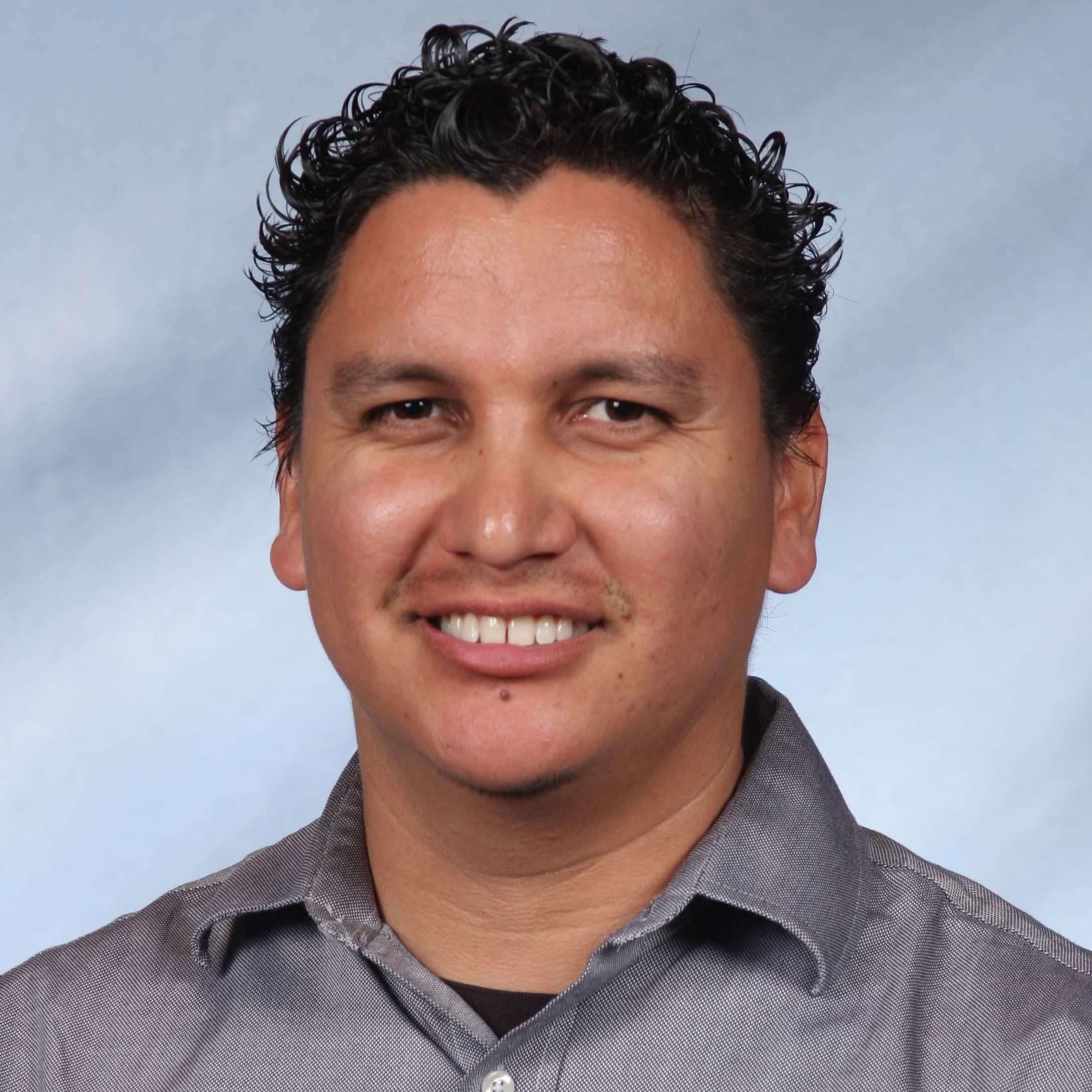 Marco Rodriguez's Profile Photo