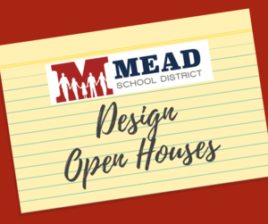 Mead Design Open House