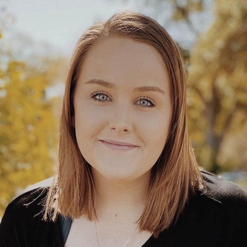 Tabitha Rush's Profile Photo