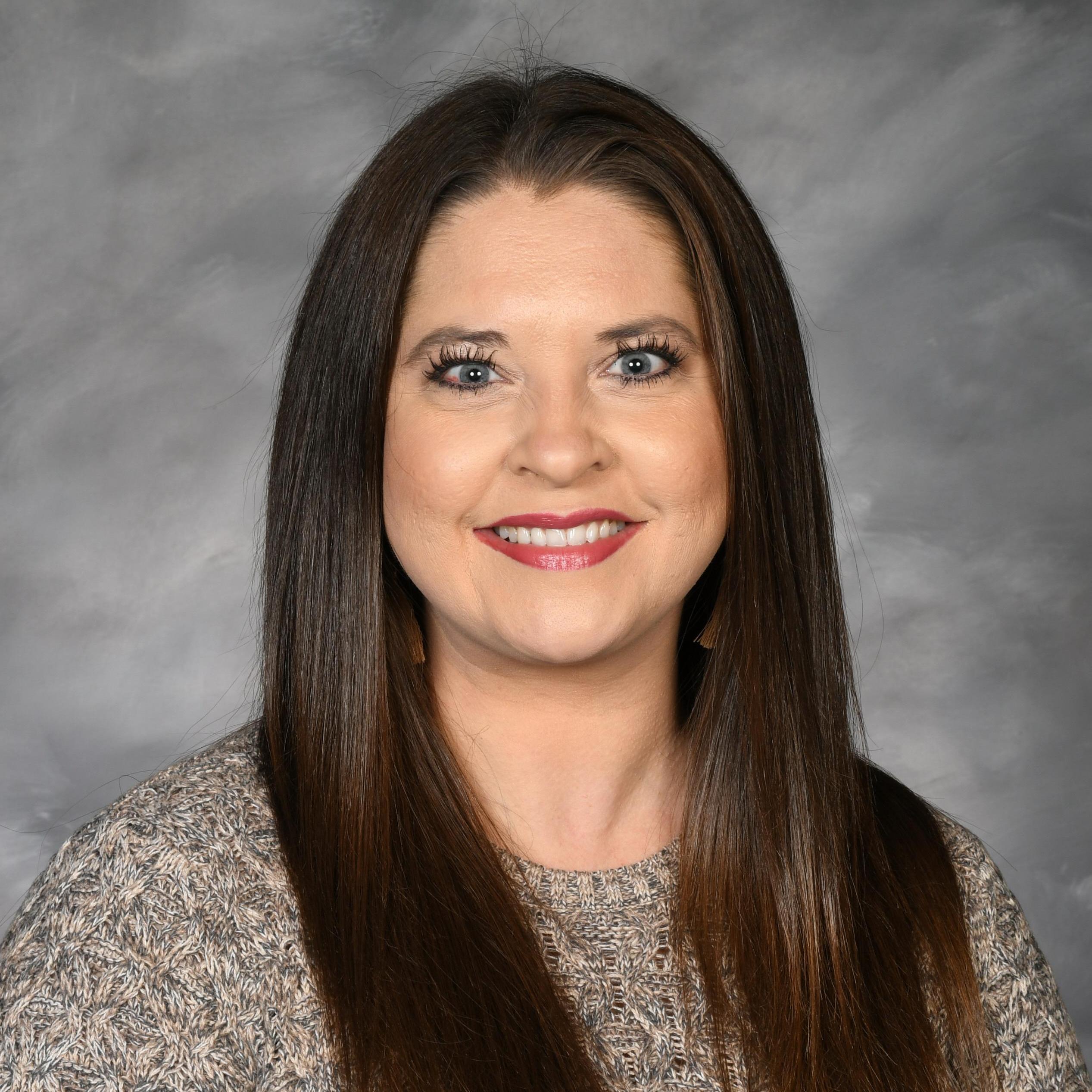 Sarah Roach's Profile Photo