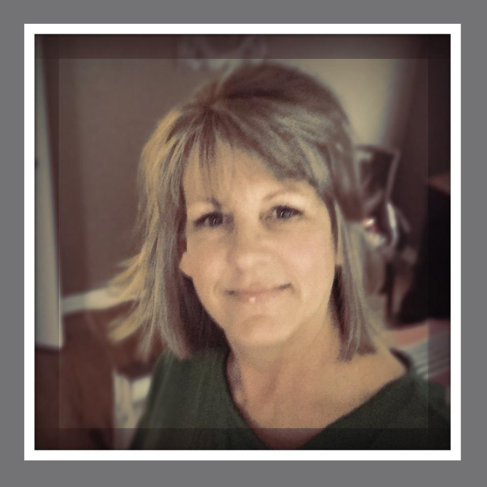 Catherine Wroten's Profile Photo