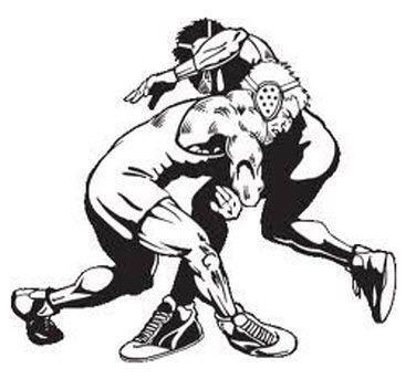 Attention Stockdale Wrestlers Thumbnail Image