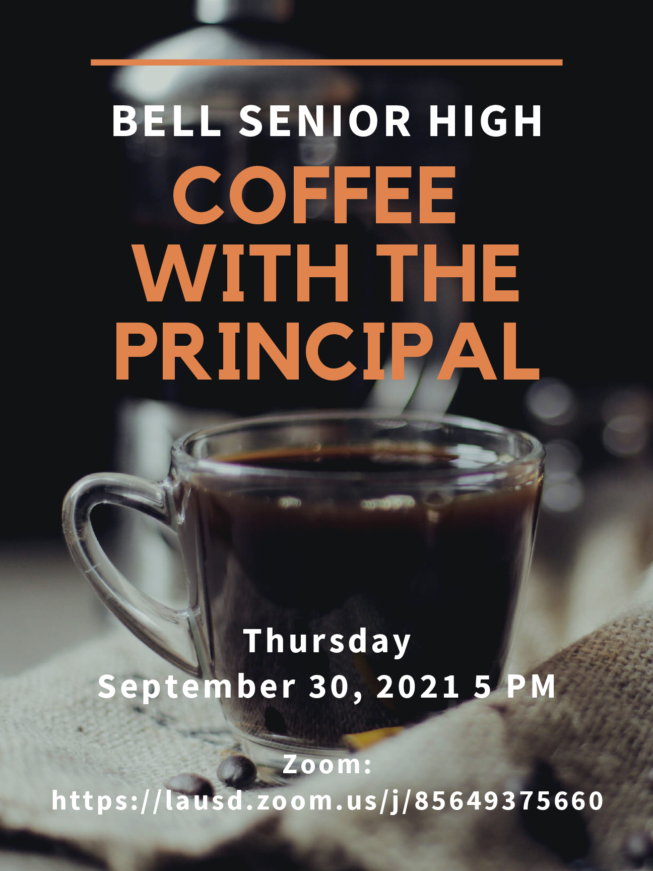 Bell Senior High (2).png