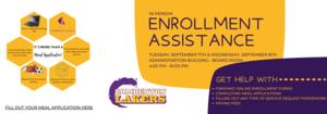 Enrollment Assistance (2).png