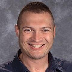 Michael Tuleja's Profile Photo