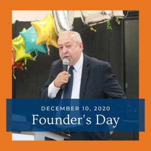 Founder's Day (1).png