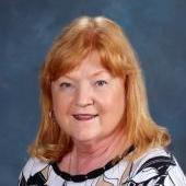 Rima Williams's Profile Photo