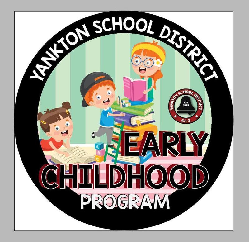 Tuition Free Preschool Open House and Registration Thumbnail Image
