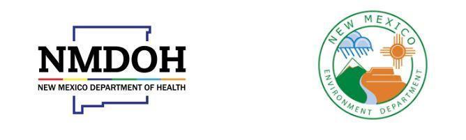 NMDOH Vaccine Incentive
