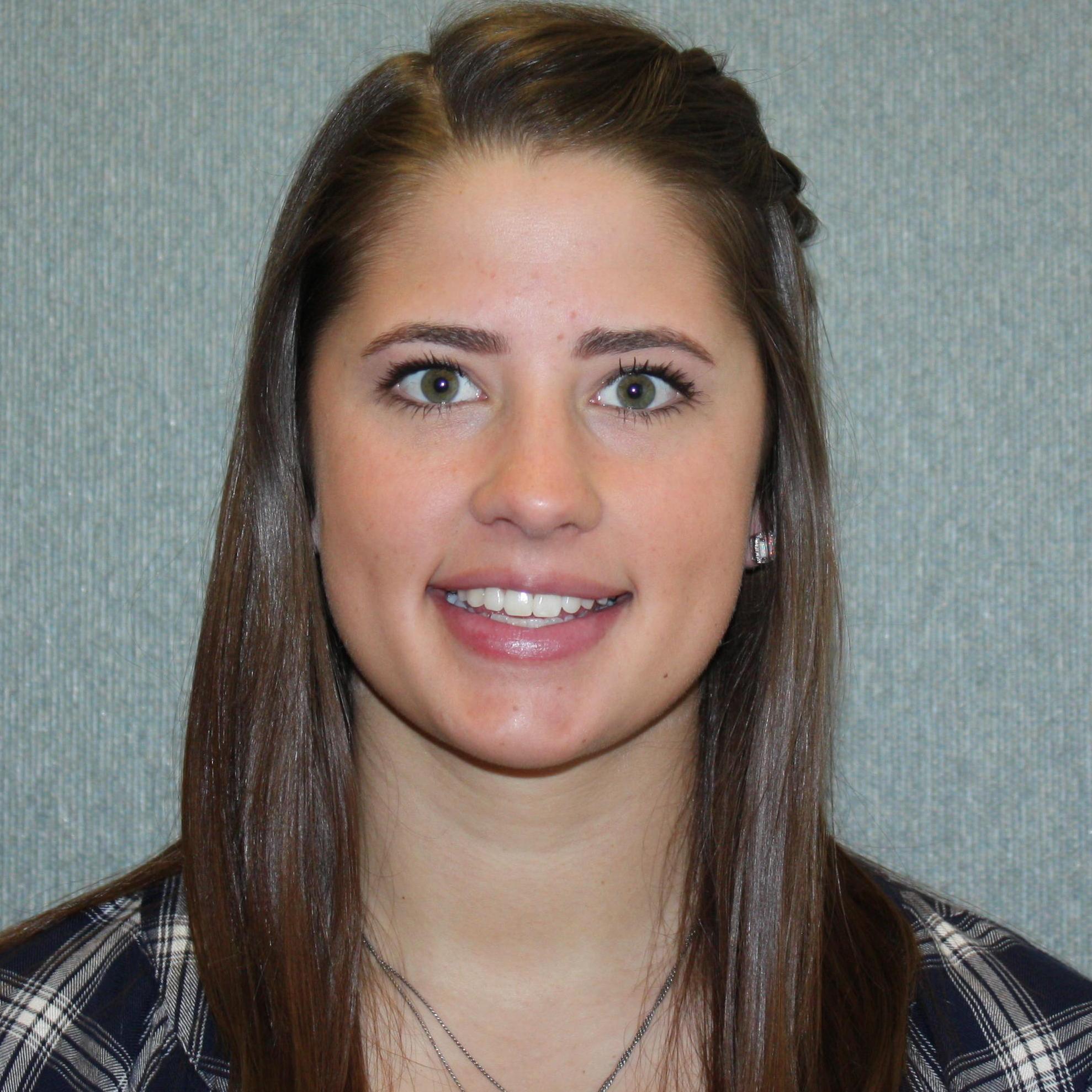 Mallory Peterson's Profile Photo
