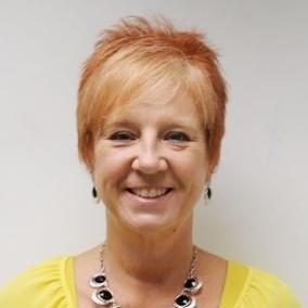 Sharon Bowers's Profile Photo