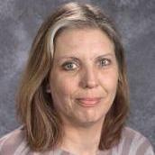 Cassandra Janeway's Profile Photo