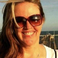 DawnRene' Woodyatt's Profile Photo