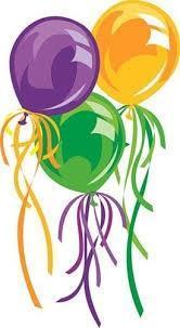 mg balloons.jpg