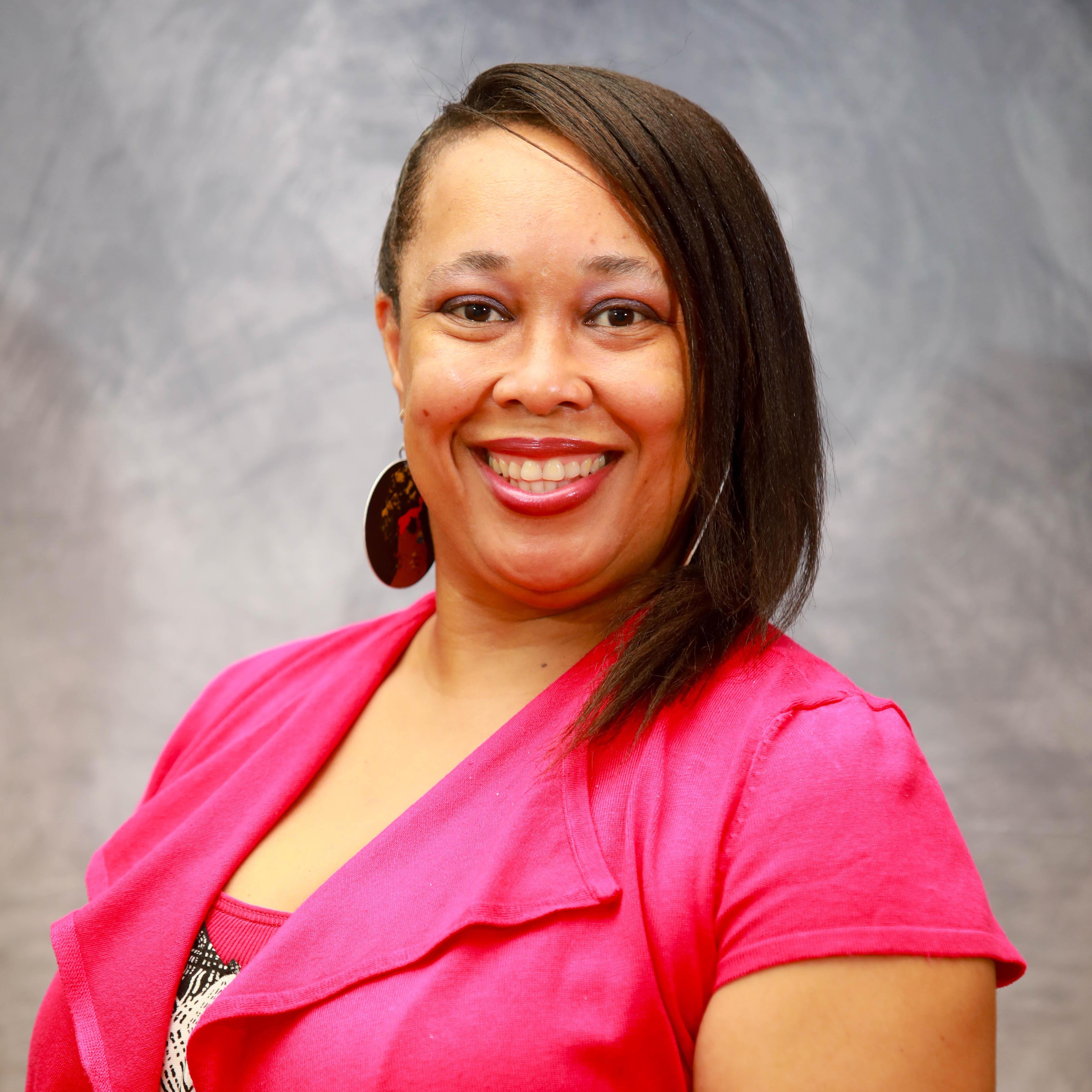Lakisha Robinson's Profile Photo
